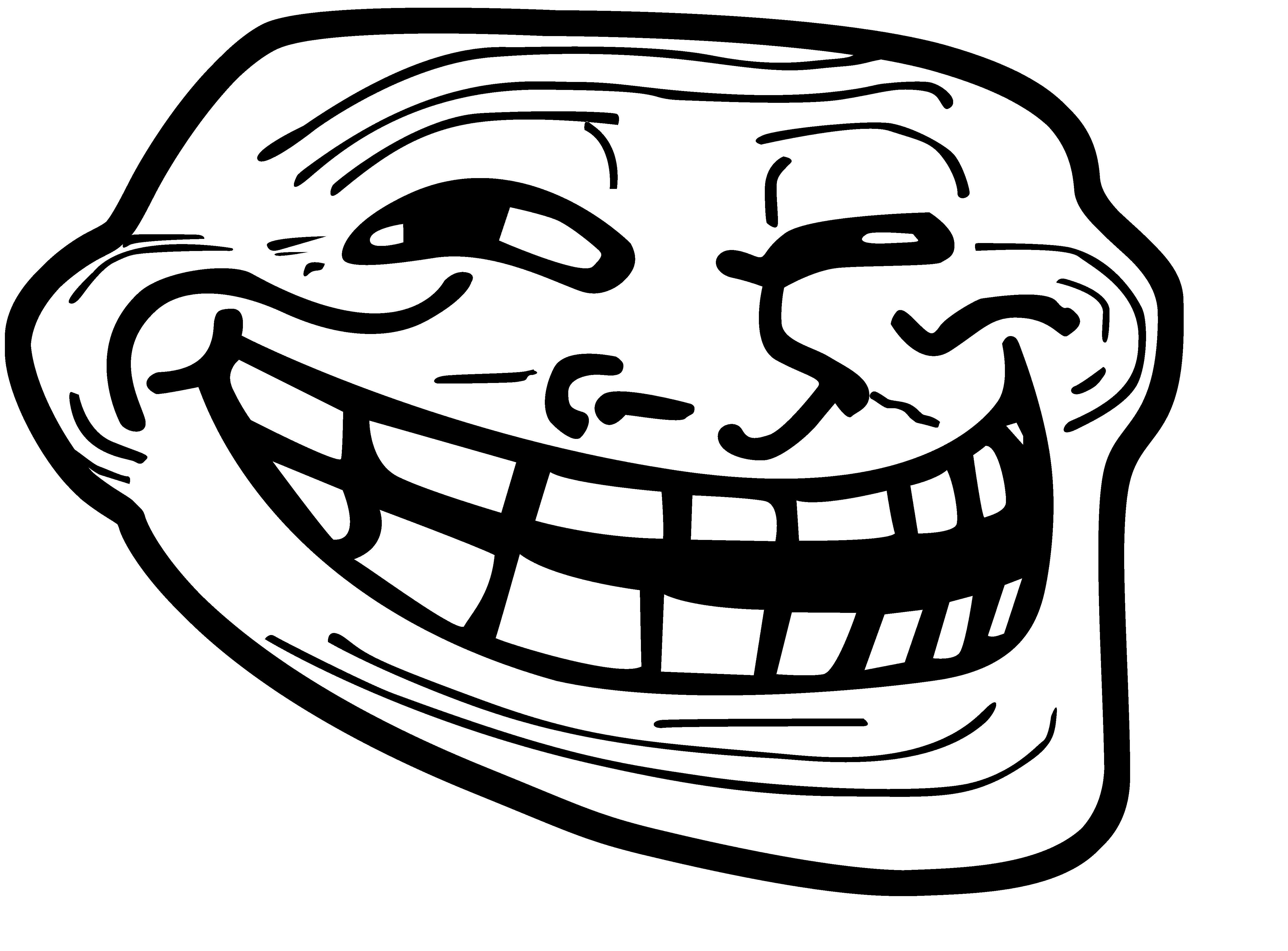 Cartoonbigdick troll cartoon toons