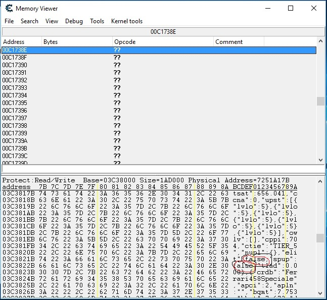 Cheat Engine :: View topic - CSR Racing Save Editor Windows