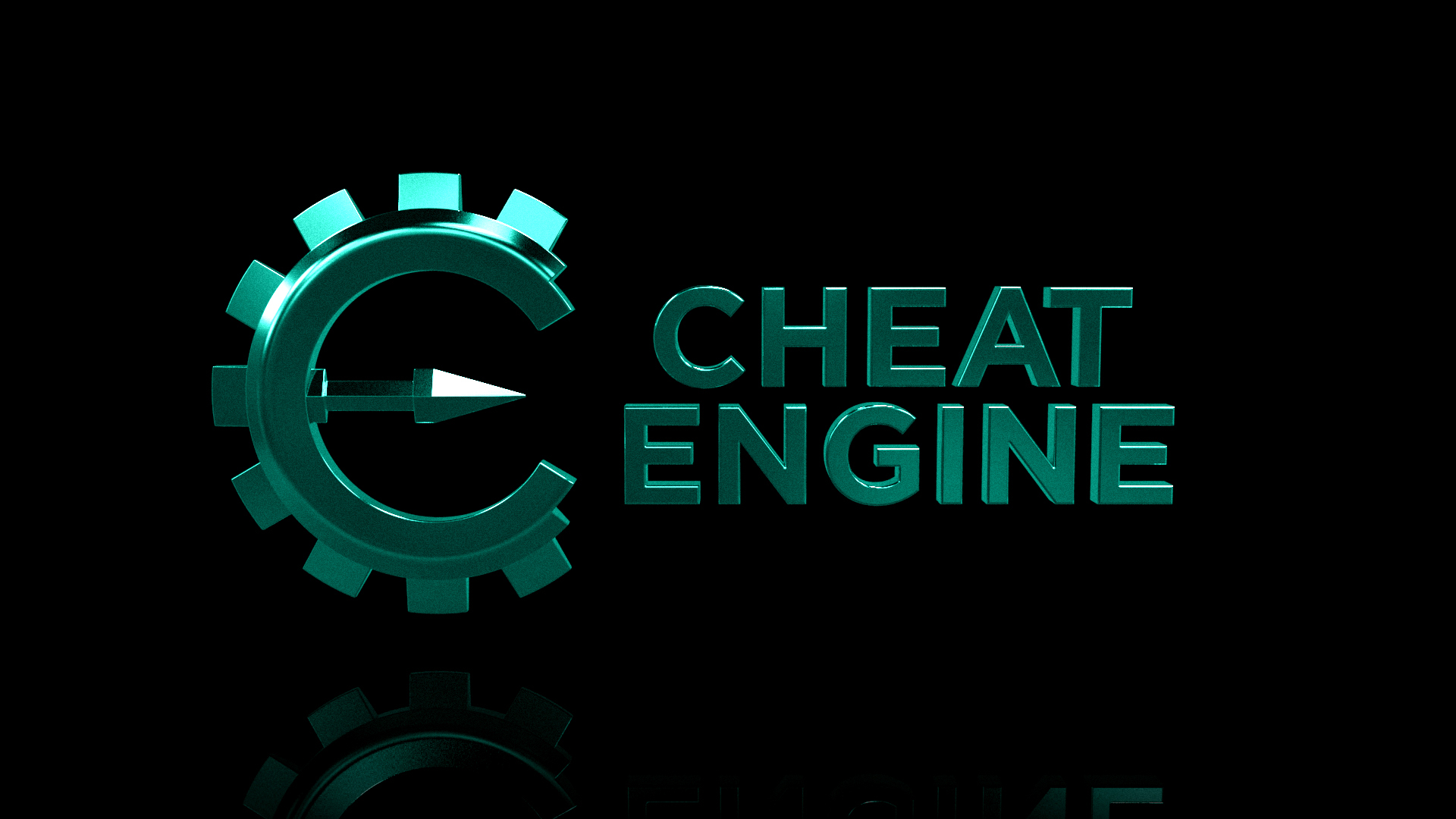 Download Cheat Engine Free