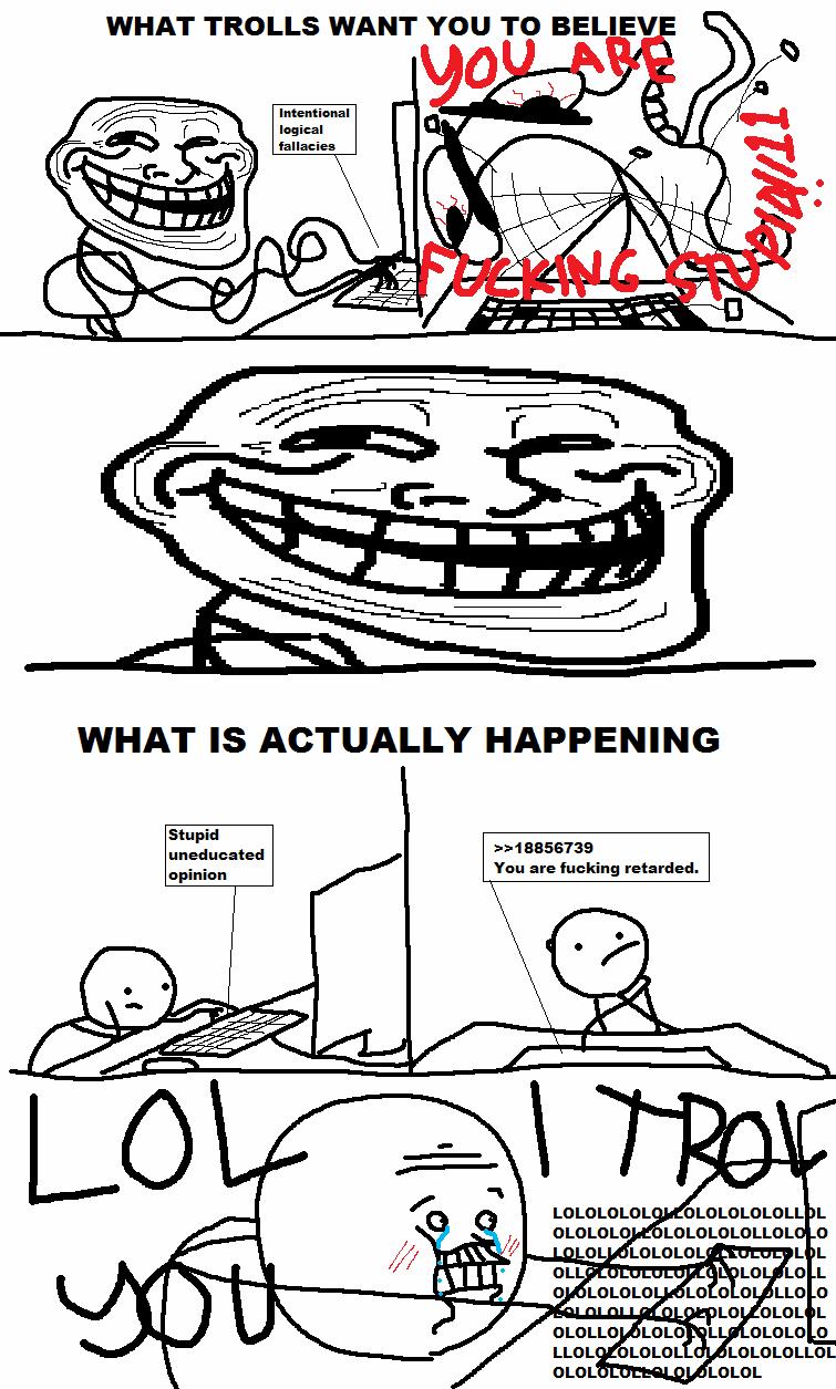 [Image: lol-i-troll-you_174.png]