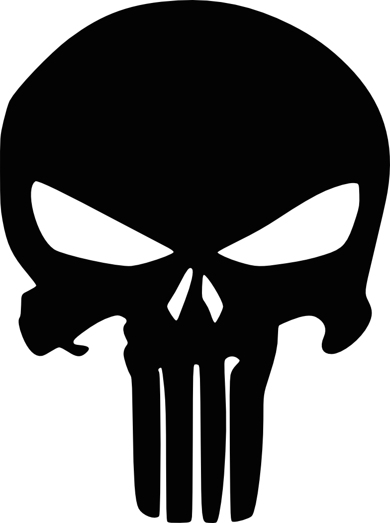 All wallpapers with Punisher